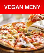 vegan meny